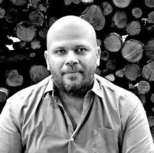 Jaakko Tamela | Design, marketing, inovação, desenvolvimento humano