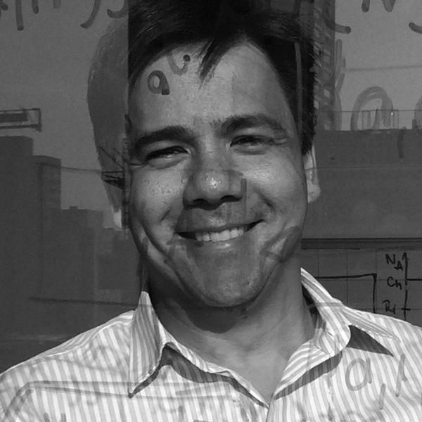 Mauro Eidi Villela Assano | inteligência artificial, tecnologias de monitoramento para energia e água