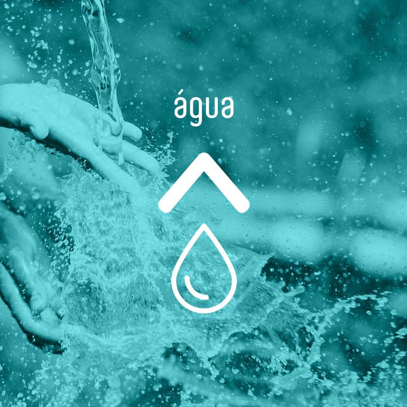 01-agua.jpg