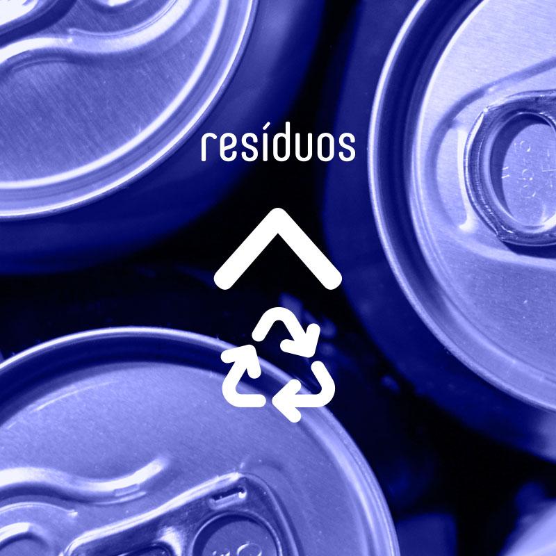 03-residuos.jpg