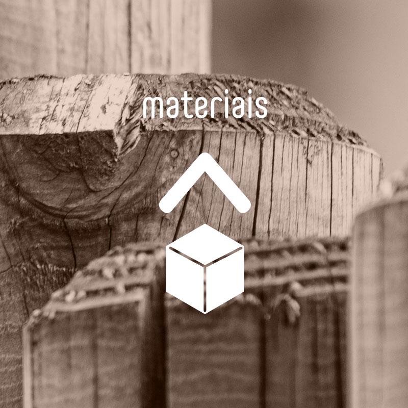 04-materiais.jpg