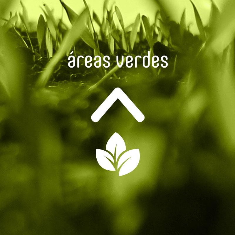 05-areas-verdes.jpg