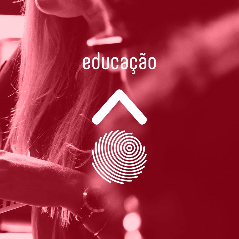 06-educacao.jpg