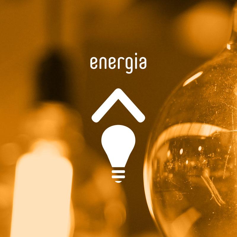 02-energia.jpg