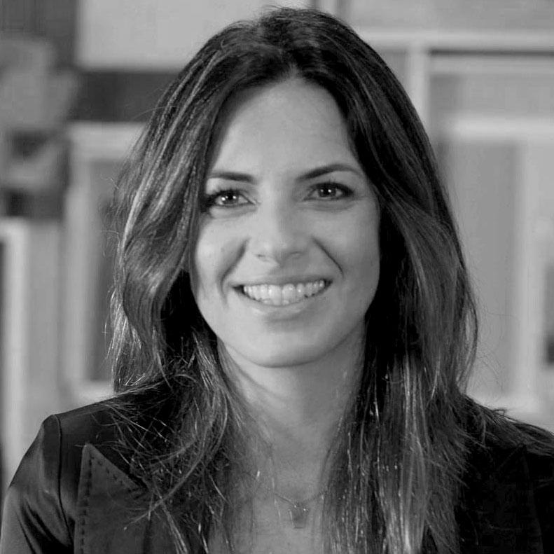 Carol Piccin | gestão ambiental, materiais de baixo impacto, desenvolvimento de produtos