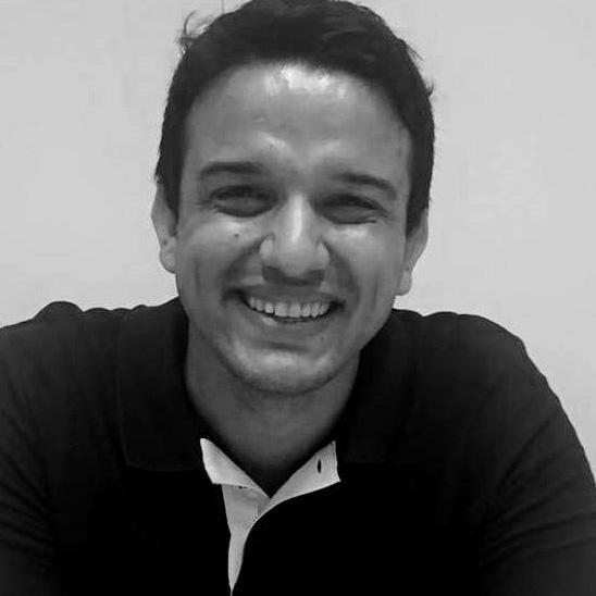 Douglas Giglioti | engenharia química, gestão de negócios
