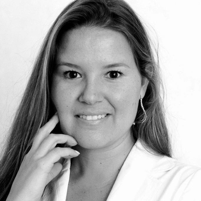 Juliana Pellegrini | Arquitetura, design, sustentabilidade, tecnologia
