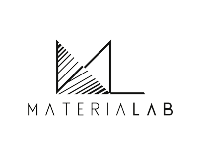 materia-lab.png