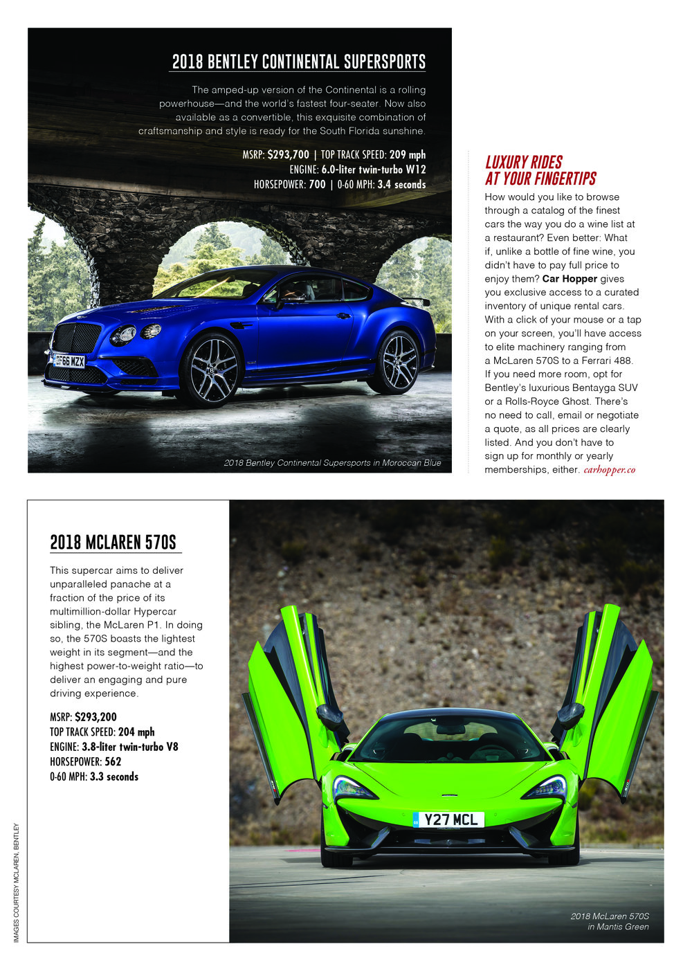 Sept-Oct_SpecialFeature_9-Bentley,McLaren (2).jpg