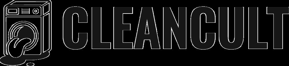 cleancult-logo-black_1024x.png