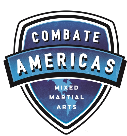 Combate+Americas+Logo-round.ENGLISH.outlined+(1).jpg