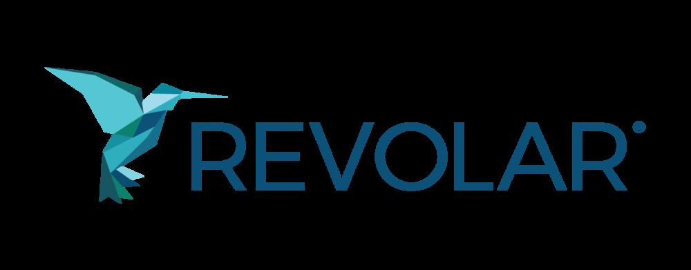 krAorKvl9NuVztNo6beRQA-revolar-logo-horz.png