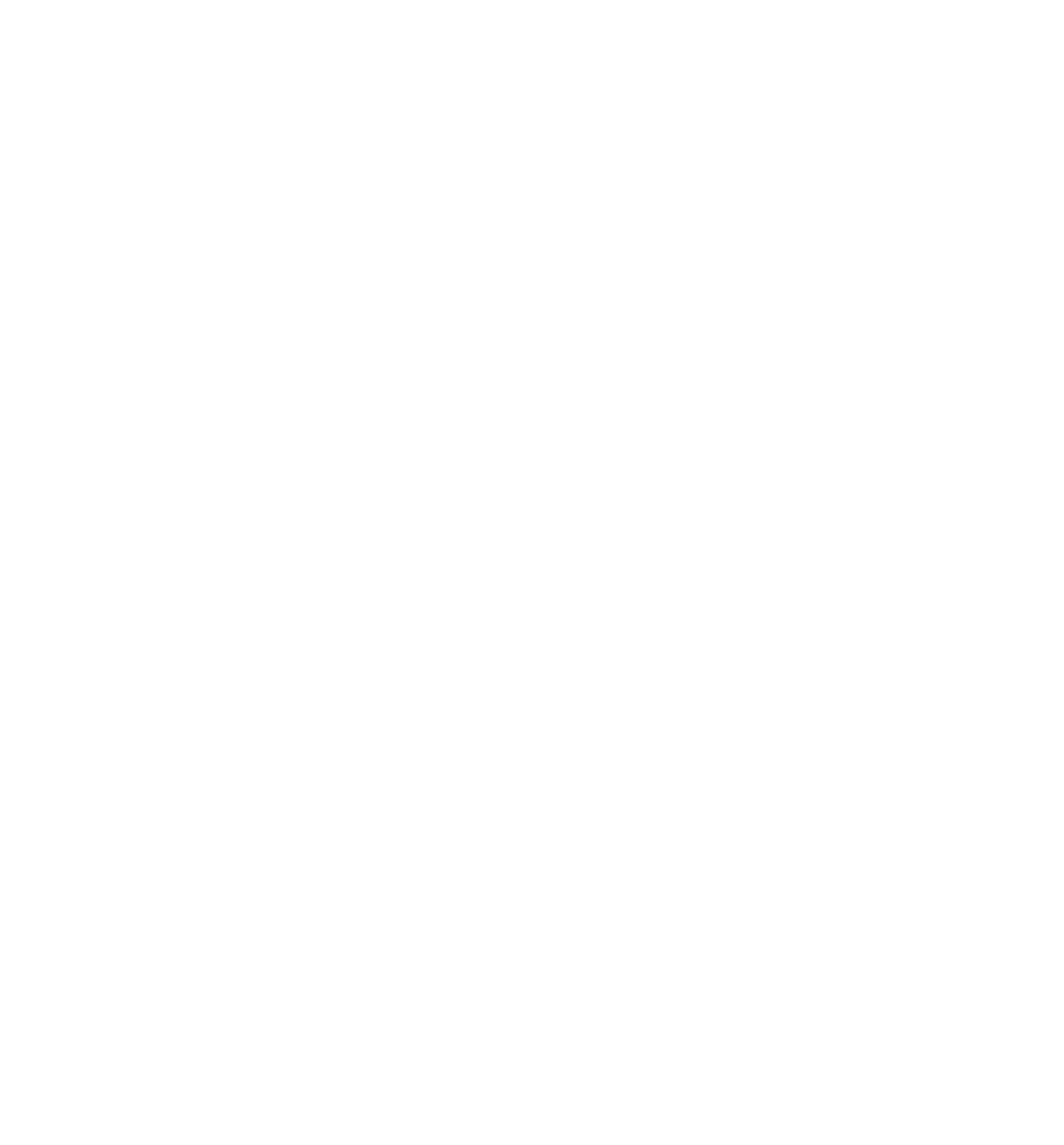 Antelope Valley Ballet