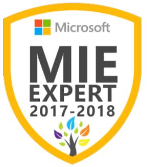 MIEExpert20172018.PNG