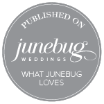 published-on-what-junebug-loves-gray-150.png