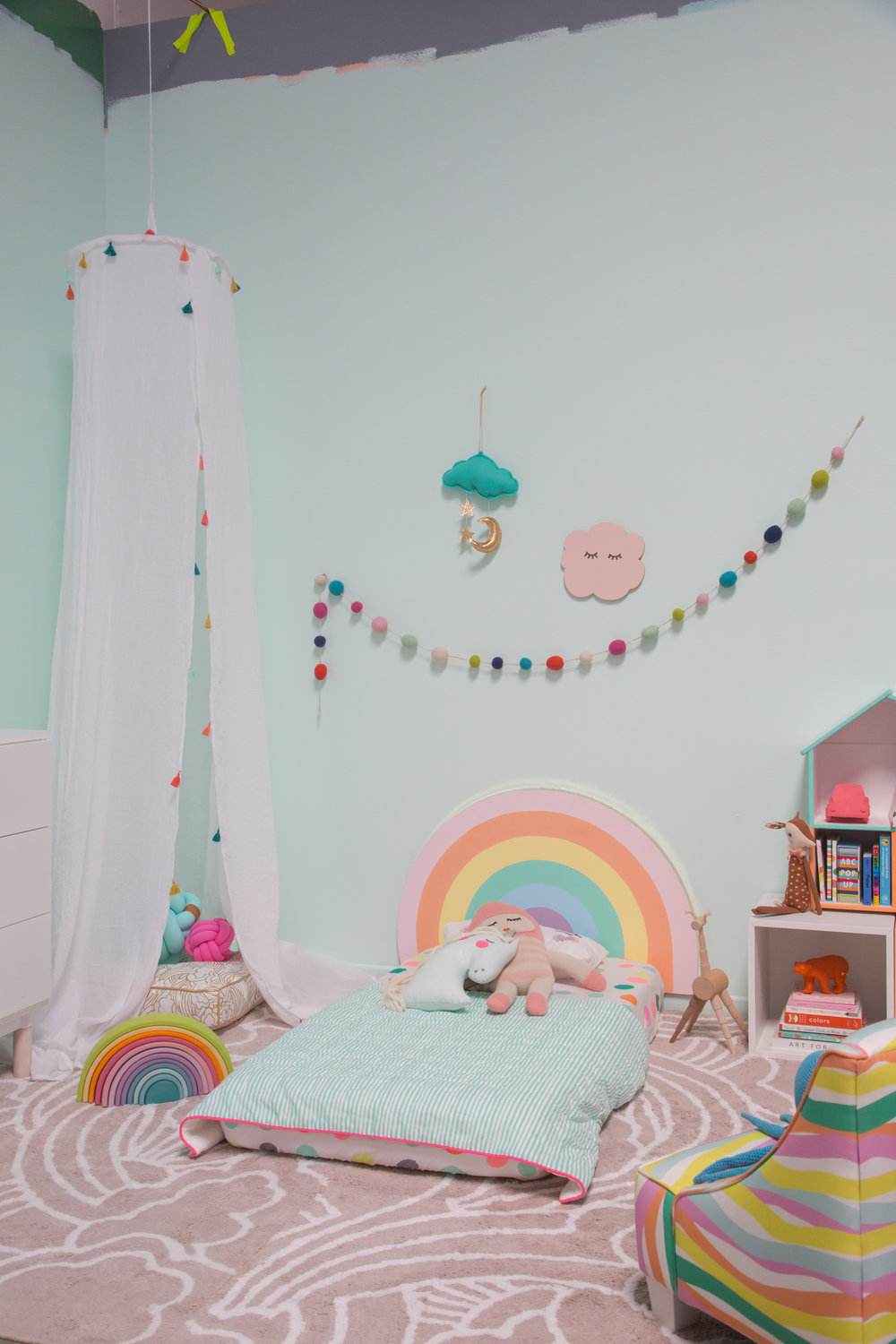 2018_08_10_Rainbow-Bedroom-2.jpg