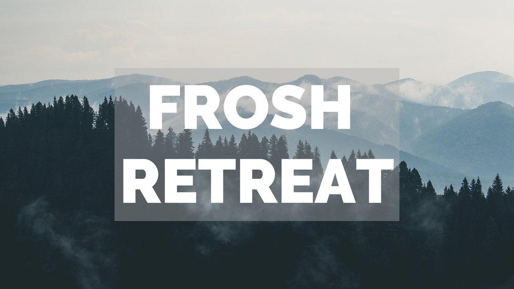 Frosh Retreat.jpg