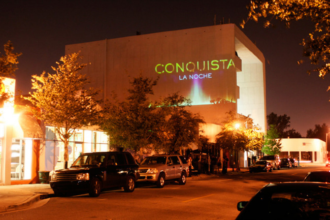 conquista_photo_13.jpg