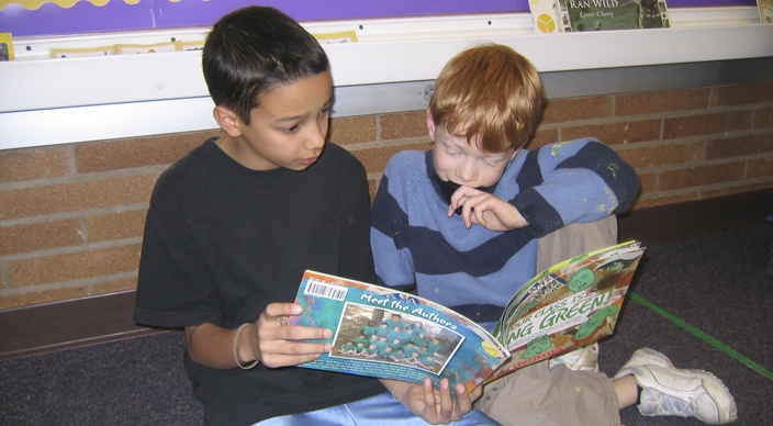 reading_buddies.jpg
