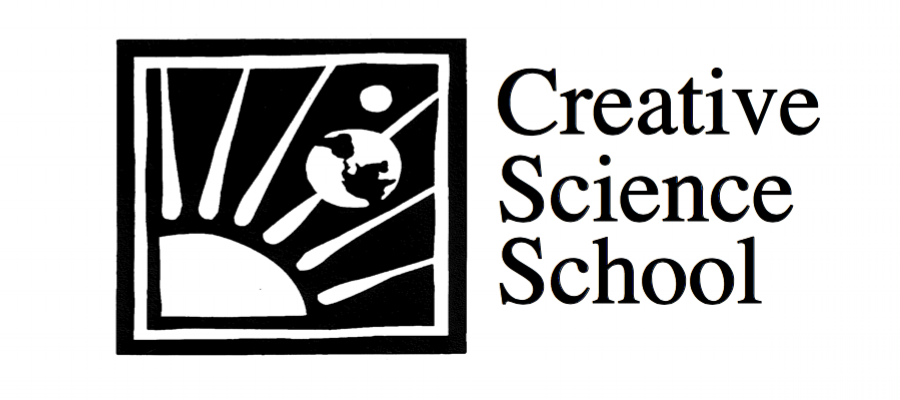 Creative Science School