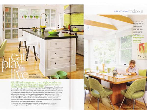 Better Homes and Gardens 3.jpg