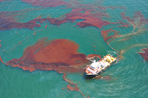https://response.restoration.noaa.gov/oil-and-chemical-spills/oil-spills/spill-containment-methods.html