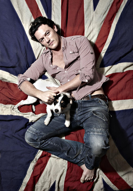 Luke Evans flag.jpg
