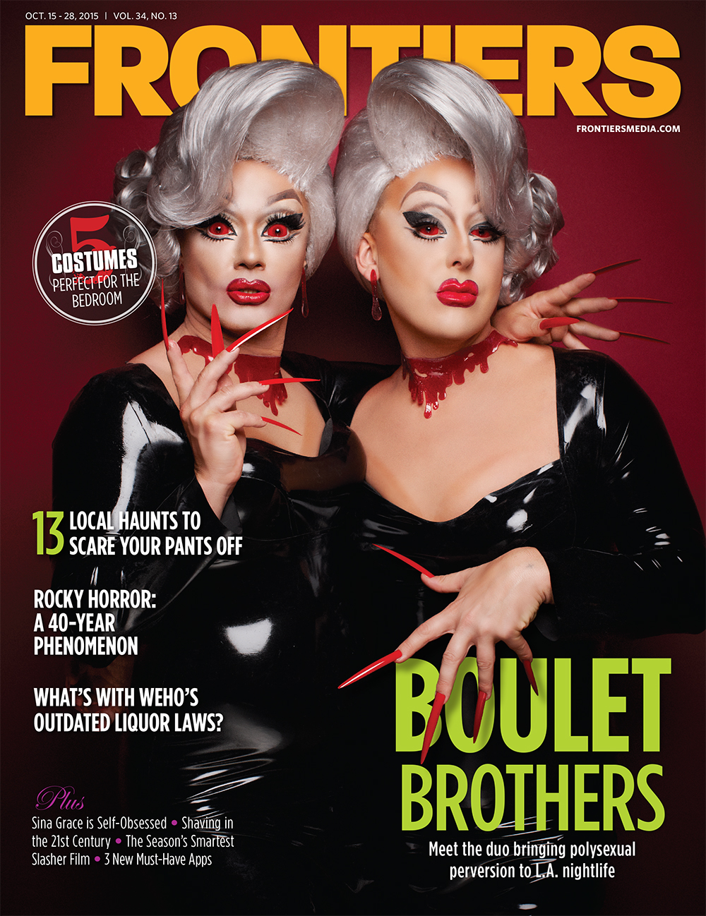 Frontiers Boulets cover.jpg