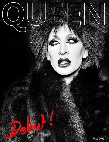 detox queen.jpg