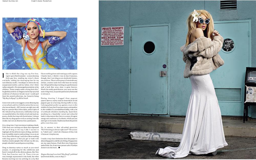 Hunger_Issue 10-2.jpg