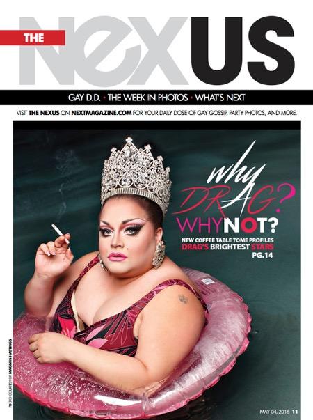May 4, 2016 - Next Magazine (New York) - Page 1.jpeg