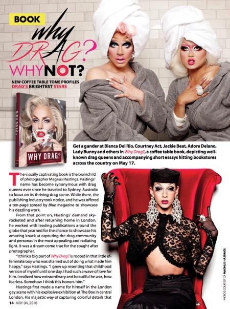 May 4, 2016 - Next Magazine (New York) - Page 2.jpeg