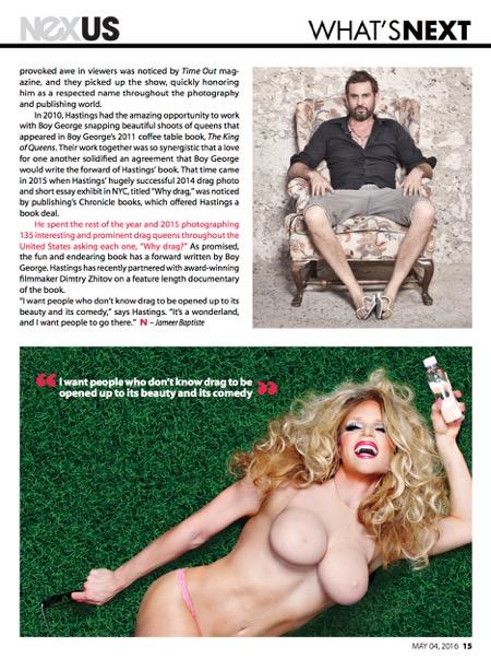 May 4, 2016 - Next Magazine (New York) - Page 3.jpeg