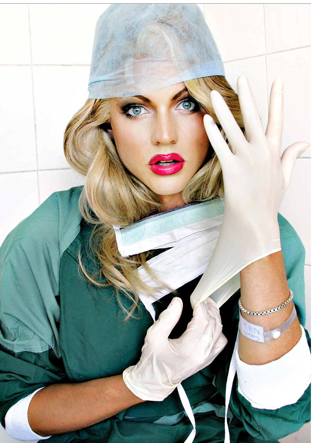 courtney surgeon 2.jpg
