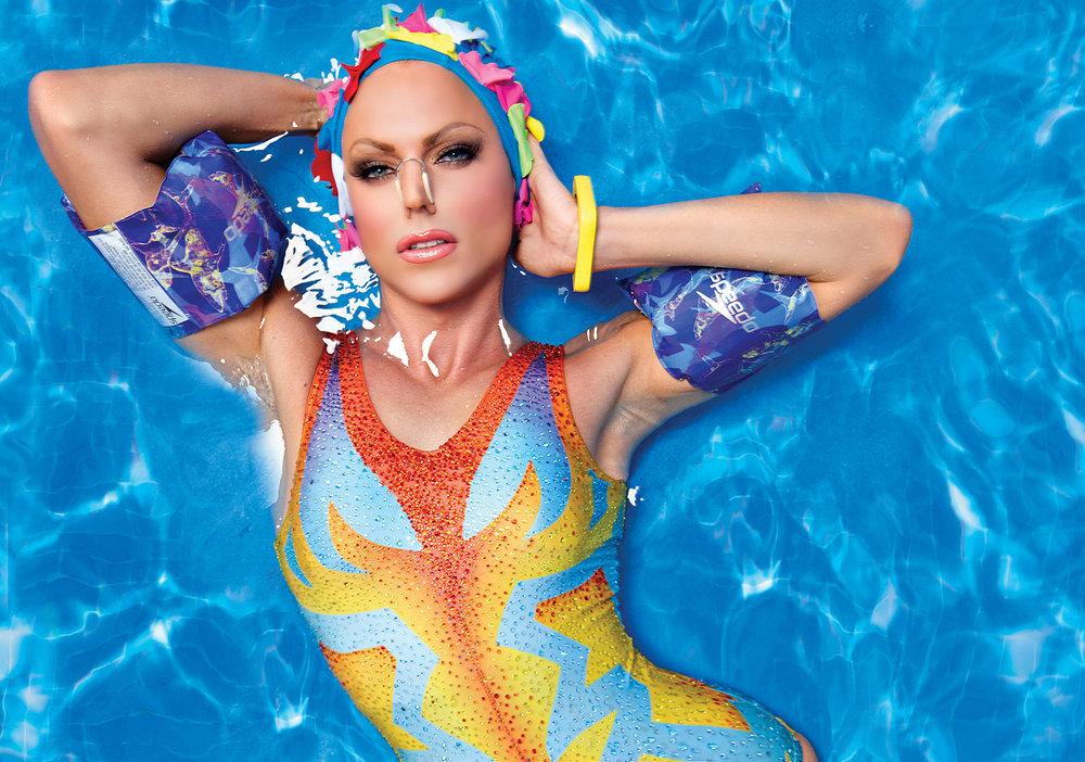Courtney swim.jpg
