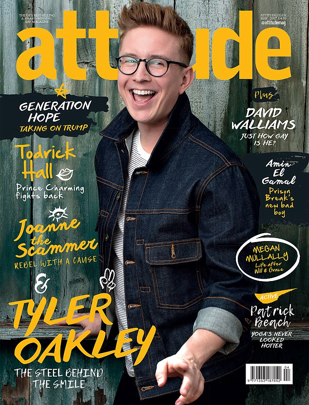 3EB5AAC600000578-4357302-Tyler_appears_on_the_cover_of_this_month_s_Attitude_magazine_whe-a-1_1490768720122.jpg