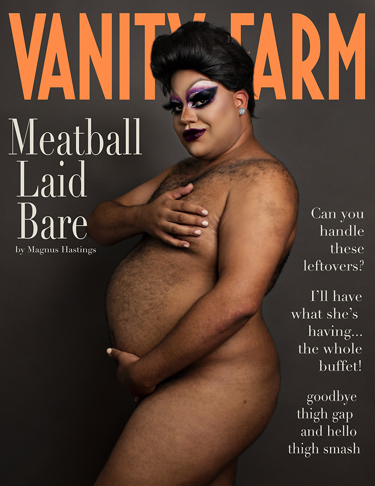 small meatball demi.jpg