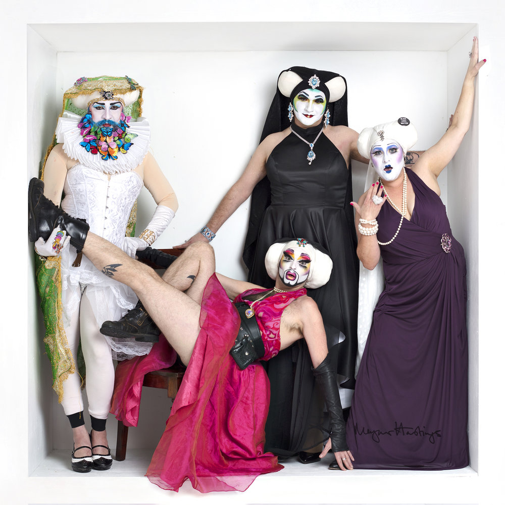 Sisters of the perpetual Indulgence.jpg