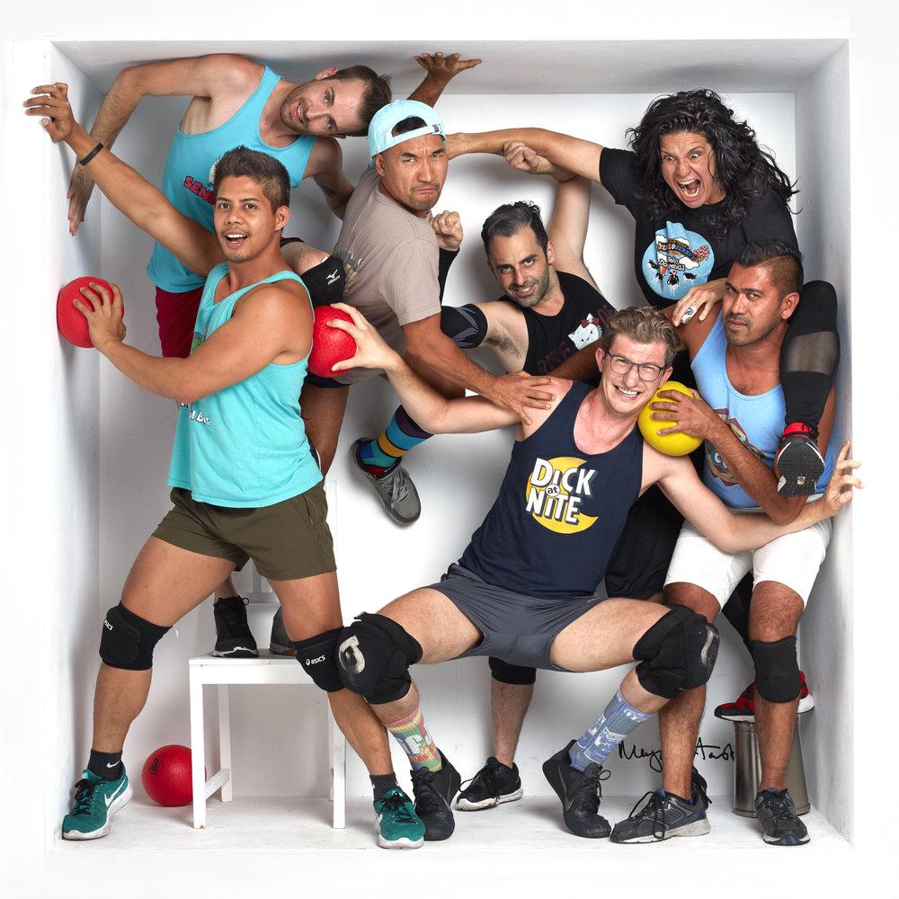 dodgeball new sundae.jpg