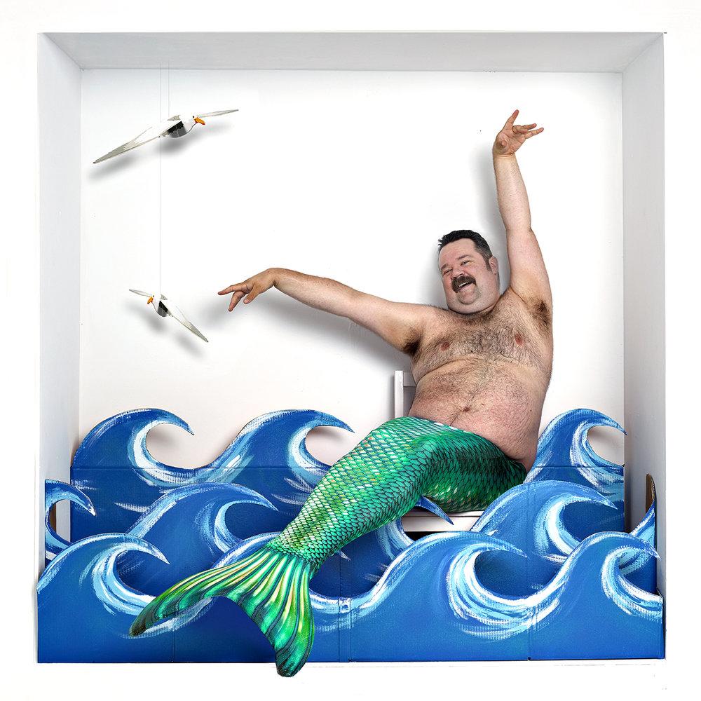 small mermaid.jpg