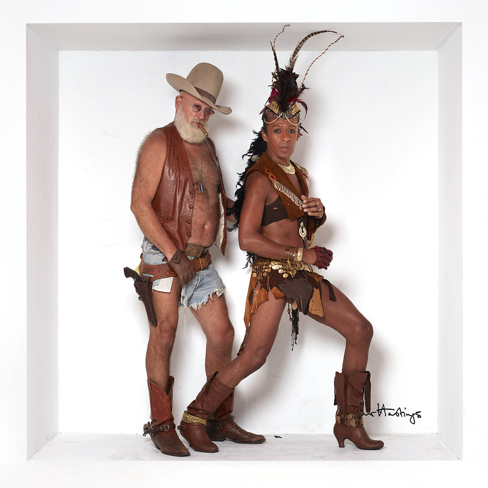 small cowboys and indians.jpg