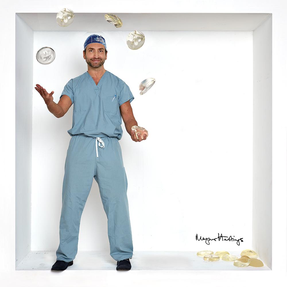 dr Mossi 2.jpg