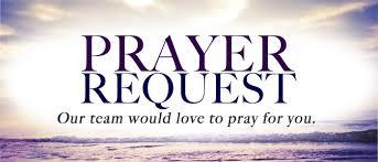 Prayer d 3-19.jpg