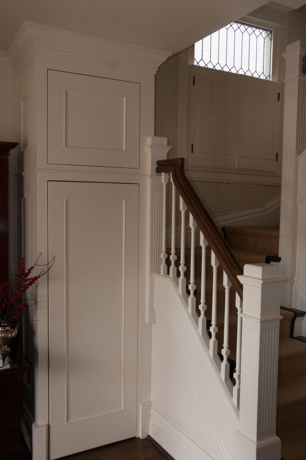 entryway_2.jpg