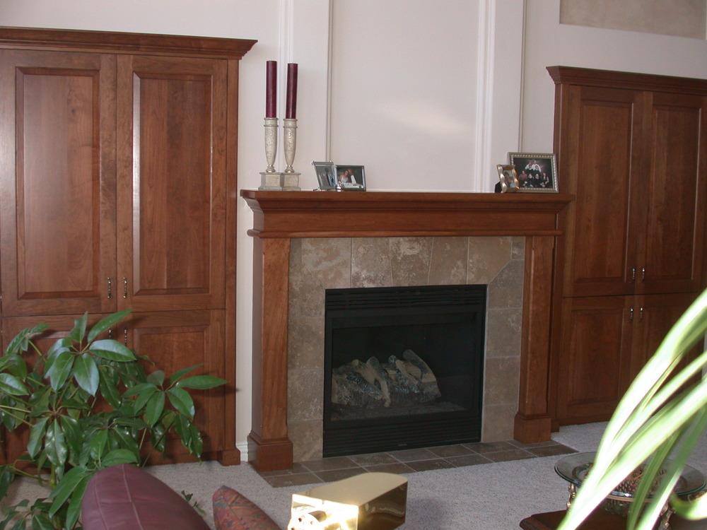 fireplace_4.jpg