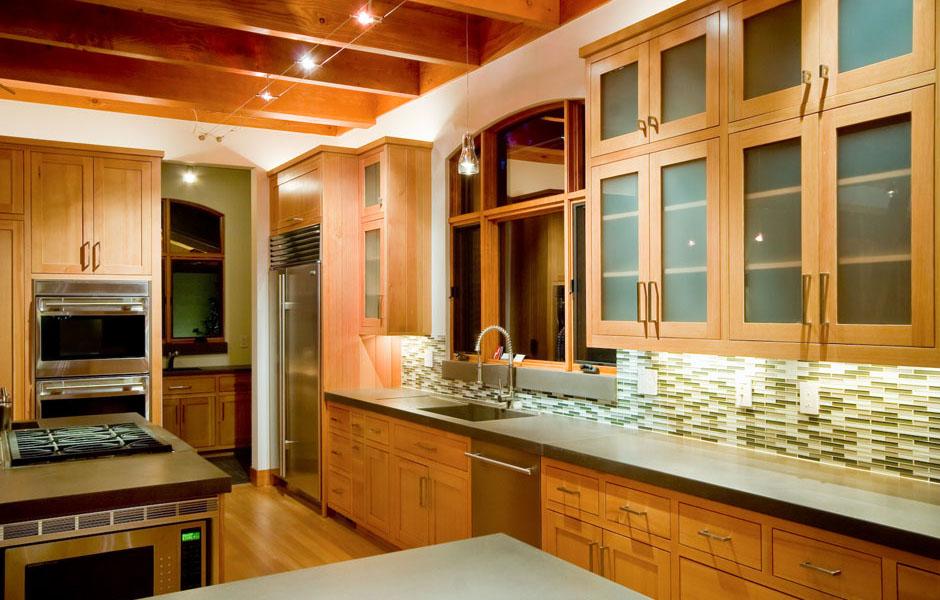 kitchen_5.jpg