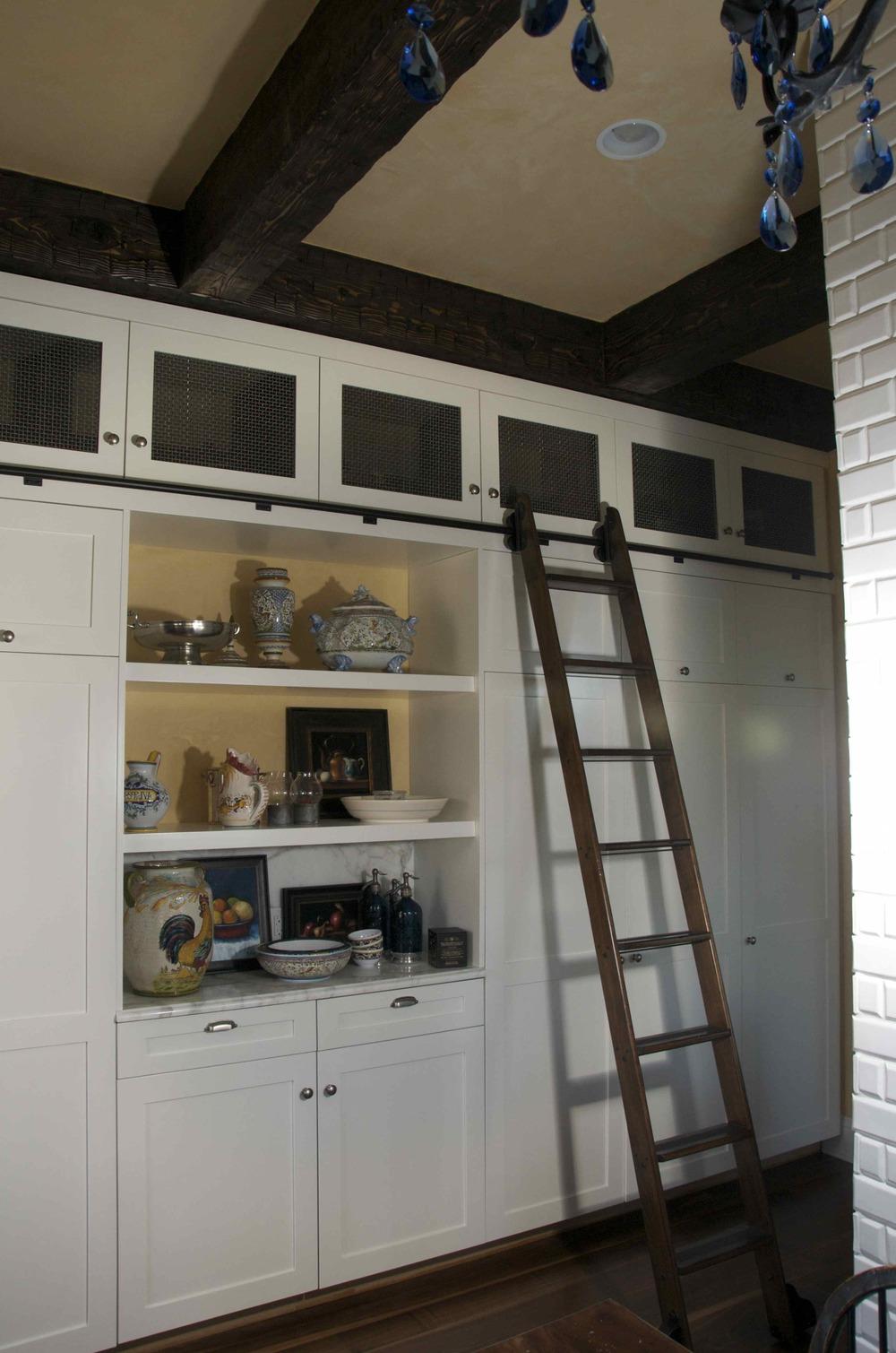 kitchen_6b.jpg