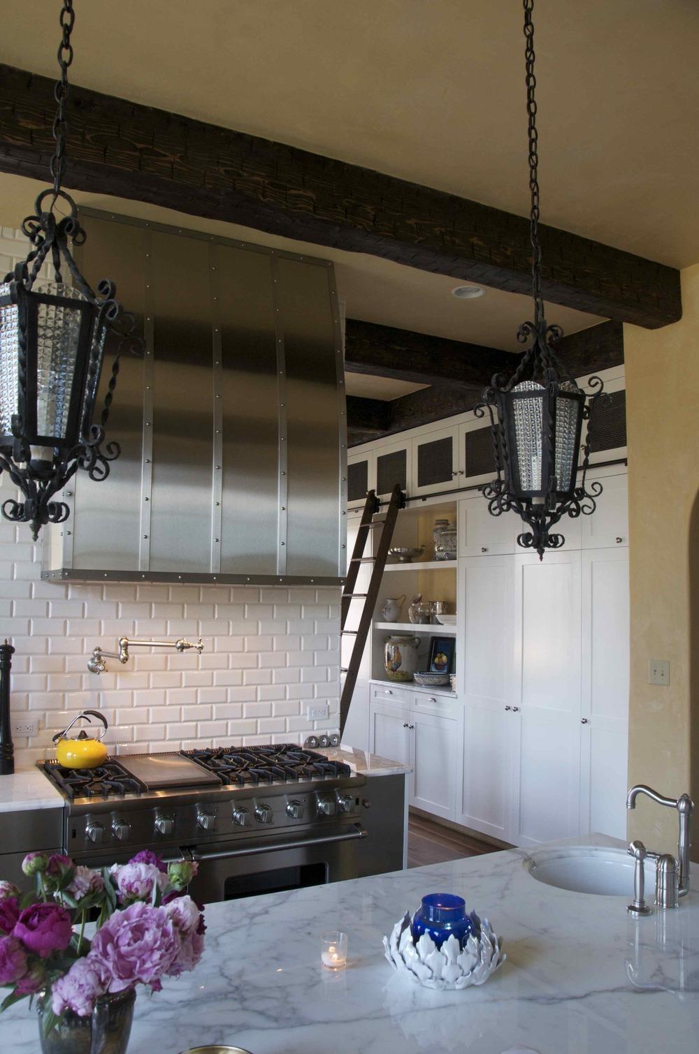 kitchen_6c.jpg