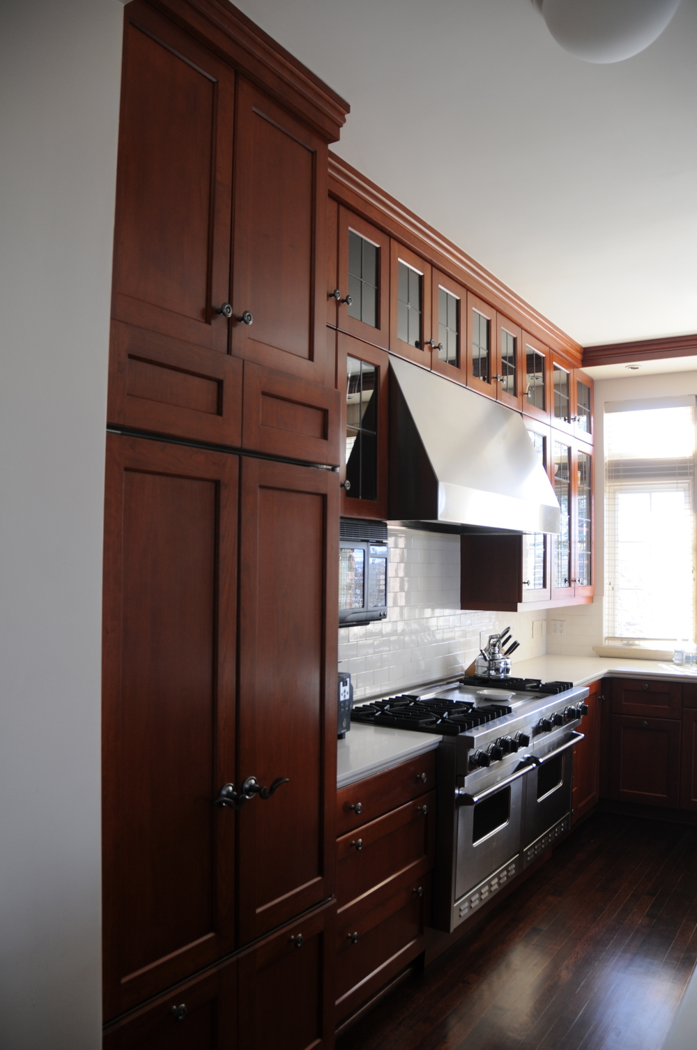 kitchen_11.JPG