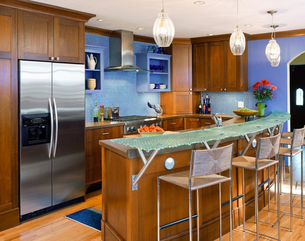 kitchen_19.jpg